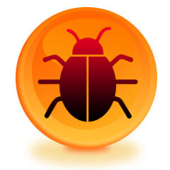 Bug Sweep In Your Home in Nottingham