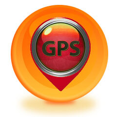 GPS Vehicle Tracking Technology in Nottingham