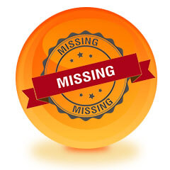 Missing Person Investigations And Services in St Ann's