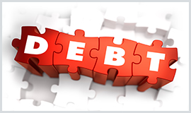 Debt Collection Agency Nottingham