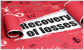 Debt Recovery Nottingham